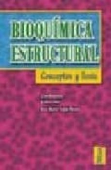Bressoamisuradi.it Bioquimica Estructural: Conceptos Y Tests Image