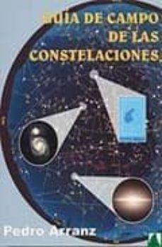 Geekmag.es Guia De Campo De Las Constelaciones Image