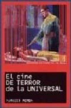 Bressoamisuradi.it El Cine De Terror De La Universal Image