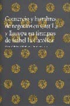 Permacultivo.es Comercio Y Hombres De Negocios Image