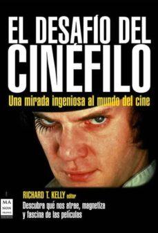 Permacultivo.es El Desafio Del Cinefilo Image