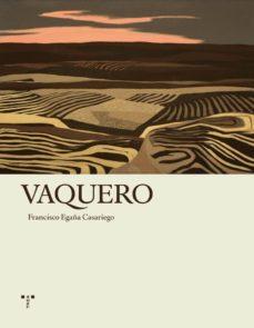 Permacultivo.es Vaquero Image