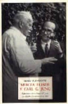 Valentifaineros20015.es Mircea Eliade Y Carl G. Jung Image