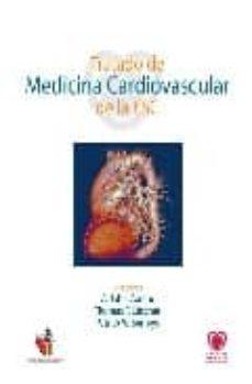 Inmaswan.es Tratado Medicina Cardiovascular De La Esc Image