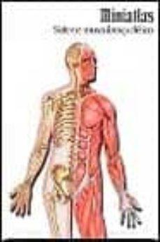Inmaswan.es Miniatlas. Sistemas Musculoesqueletico Image