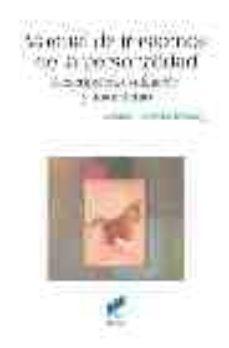 Descargas de audiolibros gratis para mp3 MANUAL DE TRASTORNOS DE LA PERSONALIDAD: DESCRIPCION, EVALUACION Y TRATAMIENTO (Spanish Edition) 9788497562102 de VICENTE E. CABALLO
