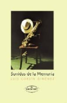 Debatecd.mx Sonidos De La Memoria Image