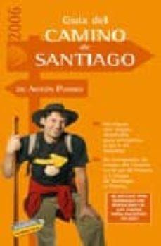 Permacultivo.es El Camino De Santiago A Pie 2006 Image