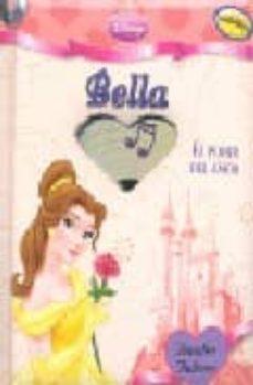 Cdaea.es Bella: El Poder Del Amor Image