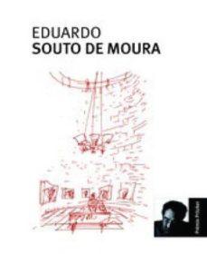 Colorroad.es Eduardo Souto De Moura Image