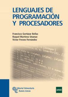 Garumclubgourmet.es Lenguajes De Programacion Y Procesadores Image