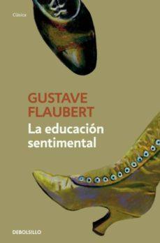 Padella.mx La Educacion Sentimental Image