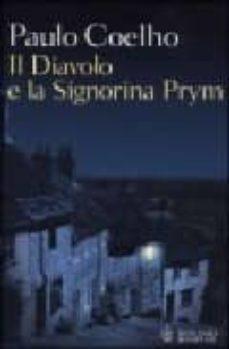 il diavolo e la signorina prym-paulo coelho-9788845247002
