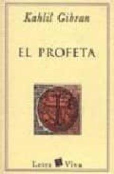 Alienazioneparentale.it El Profeta Image