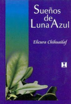Ojpa.es Sueños De Luna Azul Image