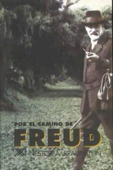 Encuentroelemadrid.es Por El Camino De Freud Image