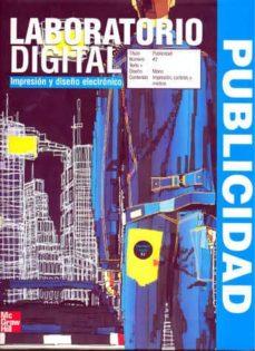 Inmaswan.es Laboratorio Digital: Impresion Y Diseño Electronico. Publicidad Image