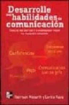 Inmaswan.es Desarrolle Sus Habilidades De Comunicacion Image
