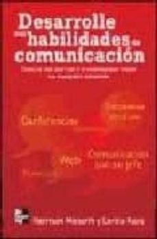 Bressoamisuradi.it Desarrolle Sus Habilidades De Comunicacion Image