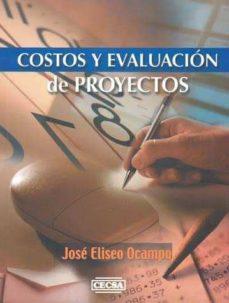 Treninodellesaline.it Costos Y Evaluacion De Proyectos Image