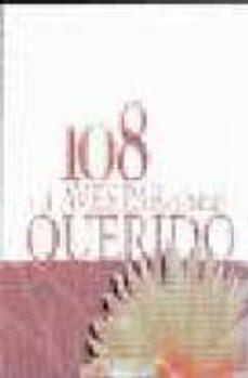 108 CLAVES PARA SER QUERIDO - VV.AA.   Adahalicante.org