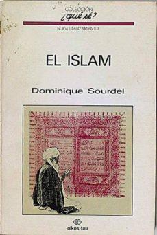 Geekmag.es El Islam Image