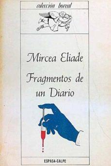 Eldeportedealbacete.es Fragmentos De Un Diario Image