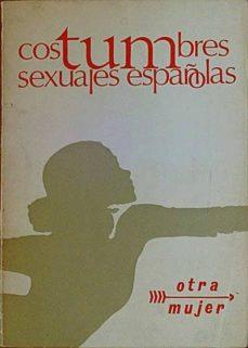 Viamistica.es Costumbres Sexuales Españolas Image