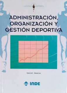 Bressoamisuradi.it Administración, Organización Y Gestión Deportiva Image