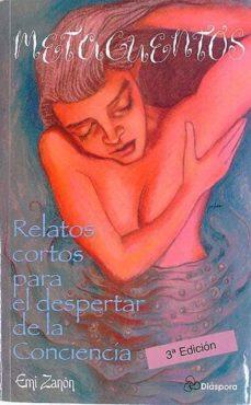 Eldeportedealbacete.es Metacuentos Image