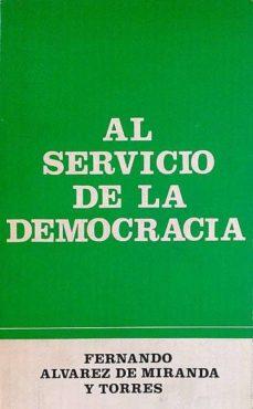 Srazceskychbohemu.cz Al Servicio De La Democracia Image