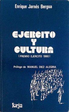 Eldeportedealbacete.es Ejercito Y Cultura Image