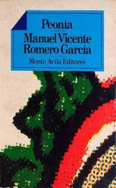 Followusmedia.es Peonia Image