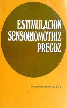 Permacultivo.es Estimulación Sensoriomotriz Precoz Image