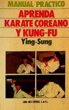 Canapacampana.it Aprenda Karate Coreano Y Kung Fu Image