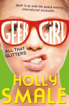 all that glitters-holly smale-9780007574612
