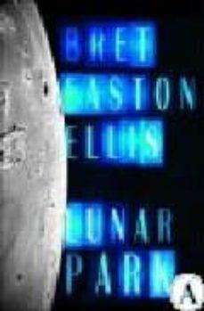 lunar park-bret easton ellis-9780375711312
