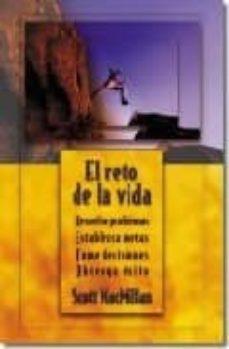 Ojpa.es El Reto De La Vida Image