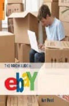 Bressoamisuradi.it The Rough Guide To Ebay Image