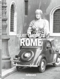 rome. erwitt s-erwitt´s elliott-9783961710812