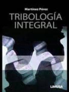 Emprende2020.es Tribologia Integral Image