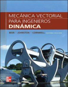 Inmaswan.es Mecanica Vectorial Para Ingenieros Dinamica 9ª Ed Image