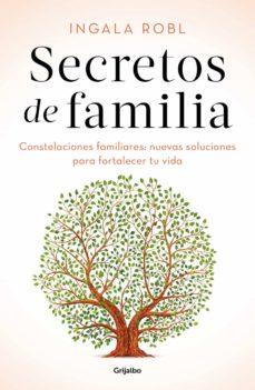 secretos de familia (ebook)-9786073178112