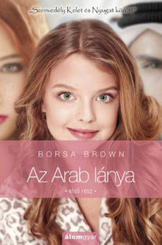Borsa_Brown_-_A_maffia_oleleseben.pdf - Scribd