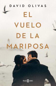 Chapultepecuno.mx El Vuelo De La Mariposa Image