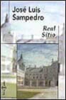 Permacultivo.es Real Sitio Image