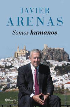 Iguanabus.es Somos Humanos: Anecdotas Que Siempre Quisiste Saber De Los Politicos Image