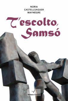 Chapultepecuno.mx T Escolto, Samsó Image