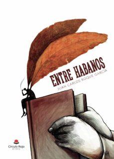 Encuentroelemadrid.es Entre Habanos Image