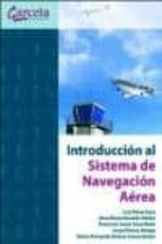 Ebook for calculus gratis para descargar INTRODUCCION AL SISTEMA DE NAVEGACION AEREA